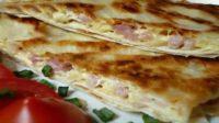 omlet-v-lavashe