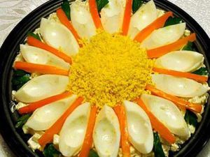 appetitnyj-salat-tsvetok
