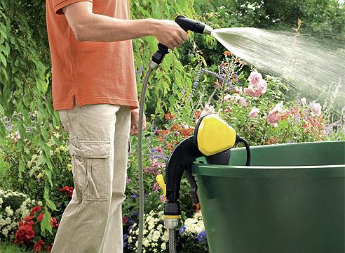 Удобрения для растений