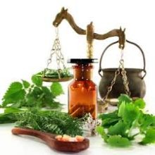 prirodnye-lekarstva