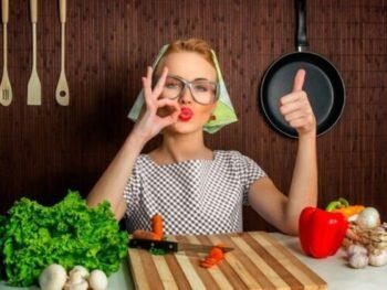 Домашние хитрости и полезные советы